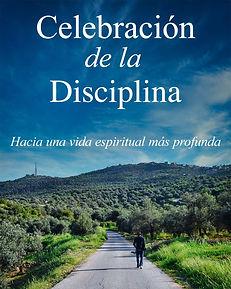 Celebracion de la Dsiciplina.jpg