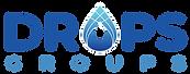 drops full logo-01.png