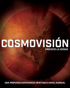 Drop_Cosmovision.jpg