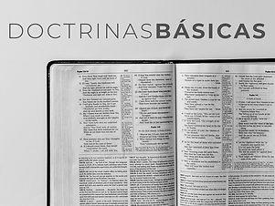 doctrinas basicas.jpg