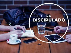 cultura discipulado.jpg
