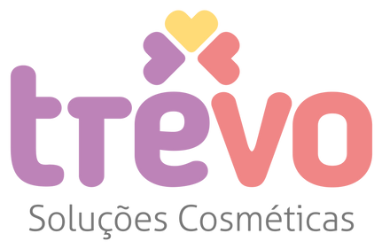TREVO 1.png