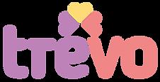 TREVO 2.png