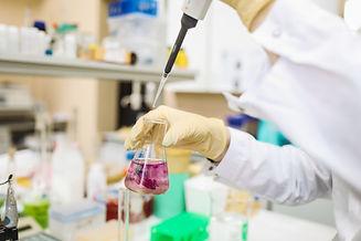 Canva - Scientist in Laboratory.jpg