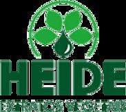 logo-heide.png
