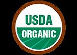 Selo-USDA-Organic.png
