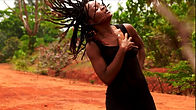 she poems cameroon