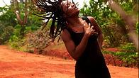 ella poema camerún