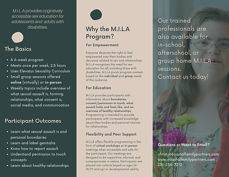 Final MILA Trifold Inside.png