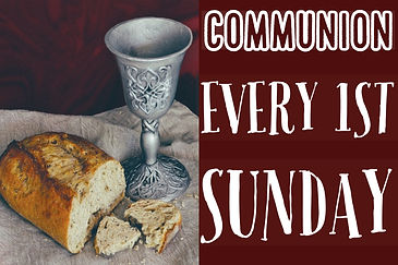 Communion Sunday.jpg