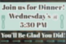 Wed Dinner_Digital Sign.png