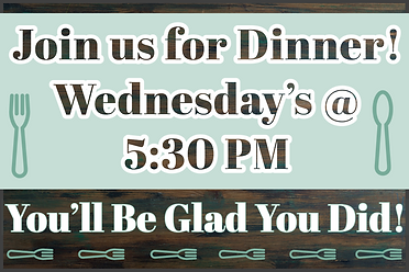 Wed Dinner_Digital Sign.png
