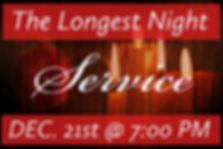 The Longest Night Service.png