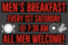 Men's Breakfast.jpg