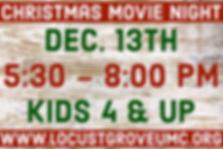 Christmas Movie Night (1).png