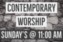 Contemporary Worship.jpg