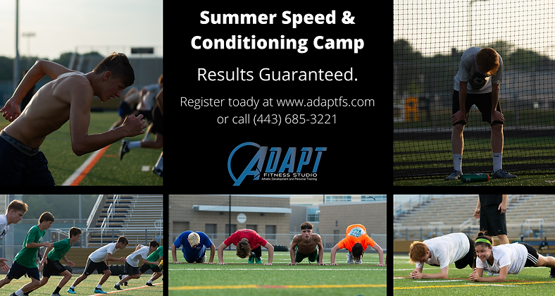 Summer Speed and Conditioning Camp-2.png