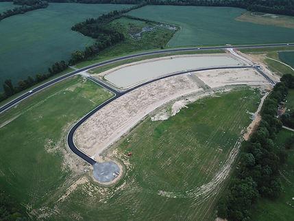 aerial pic2.JPG