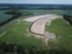 aerial pic3.JPG