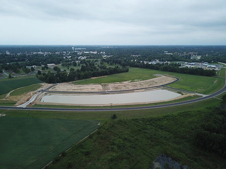 aerial pic1.JPG