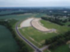 aerial pic4.JPG