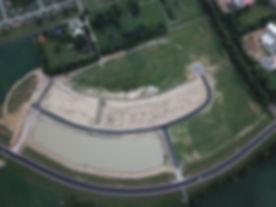 aerial pic5.JPG