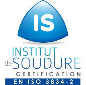 IS-logo-CERTIFICATION-EN-ISO-3834-2_871x