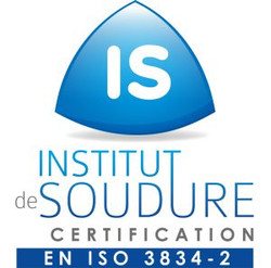 IS-logo-CERTIFICATION-EN-ISO-3834-2_871x