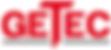 Logo_GETEC_modifié.png