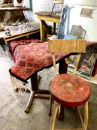 vintage store andersonville