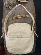 kadet vintage bag