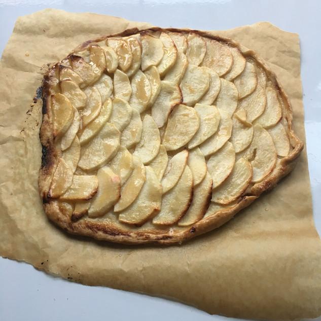 Apple galette.jpeg