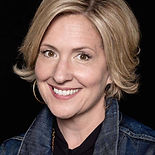 Brene-Brown.jpg