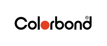 colorbond-logo-png-2.png