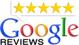 pngfind.com-yelp-icon-png-61769.png