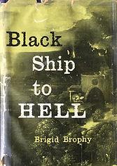 1962 Black Ship to Hell.jpg