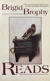 1989 Reads.jpg
