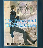 1983 The Prince.jpg