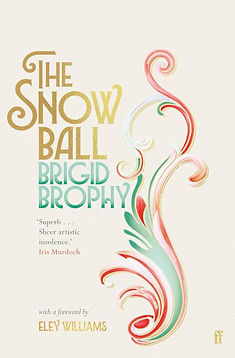 The Snow Ball New.jpg