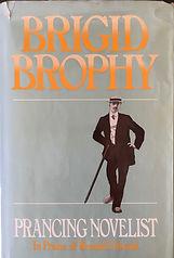1973 prancing novellist.jpg