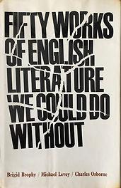 1967 50 works.jpg