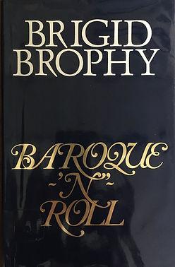 1987 Baroque.jpg