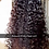 Thumbnail: Halauni Blasian Curly Bundle