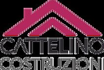 Logo_Cattelino_Costruzioni_edited.png