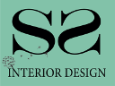logo_interior design.png