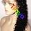 Thumbnail: Lace Customization