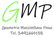 Logo max.jpg