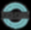 2019_CoopMonth_TealLogo for website.png