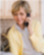 Lady on the phone.png