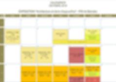 calendrier_de_l'exposition_octobre_à_l'I